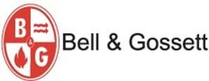 Xylem-Bell /& Gossett V91483 CIRC-SYZER CALC W//MANUAL